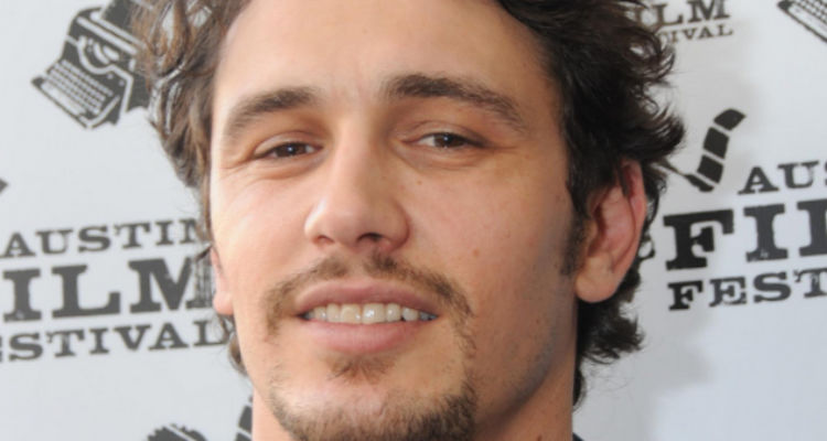 James_Franco_(Cropped)