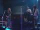 Deerhunter The Late Show