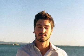 Mario Leko - Lingering Dreams
