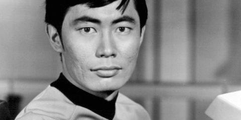 George_Takei_Sulu_Star_Trek