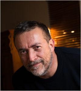 Geilmen - André Girard