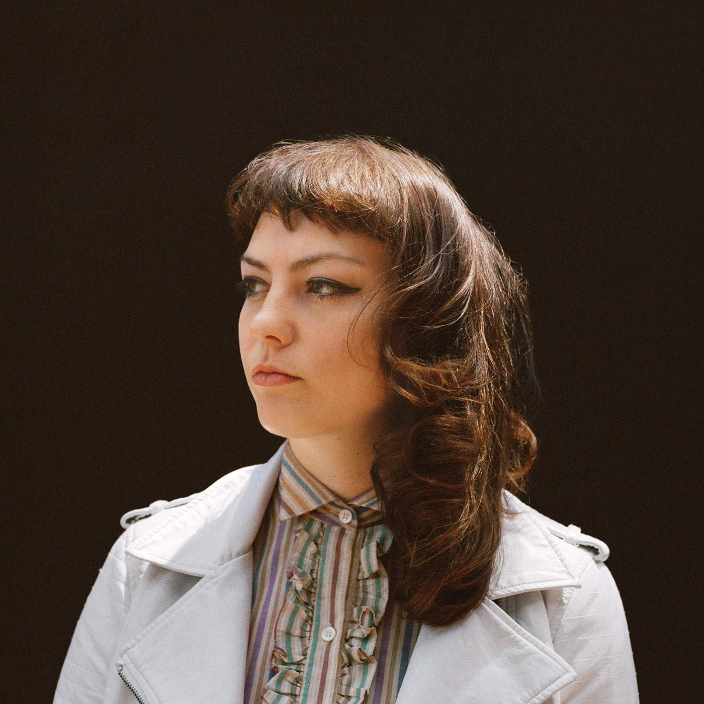 Angel Olsen My Woman Review