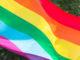 Regenbogen Flagge Queer News