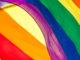regenbogen-flagge