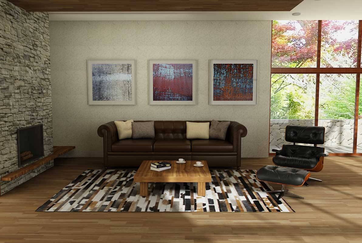 10 design geschenke f r cooles wohn design gay blog queer entertainment art. Black Bedroom Furniture Sets. Home Design Ideas