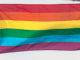regenbogen-flagge-news