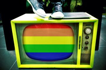 Queer News TV
