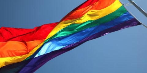 rainbow-flag-sky-2