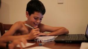 Matt - Hausaufgaben